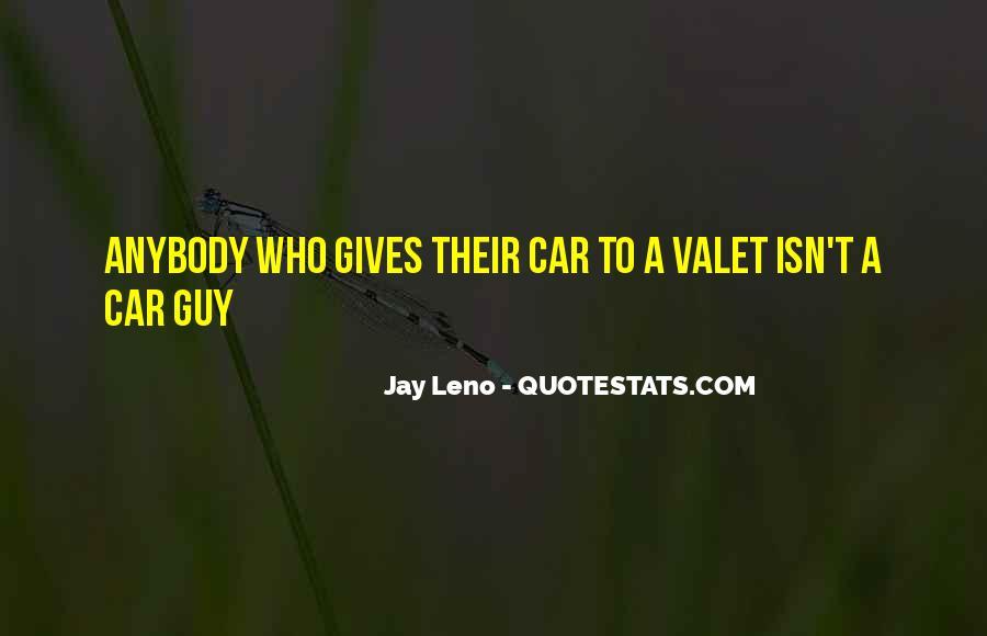 Car Guy Sayings #1277163