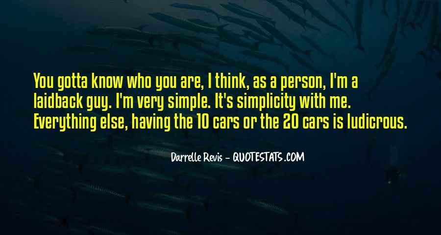 Car Guy Sayings #1309541