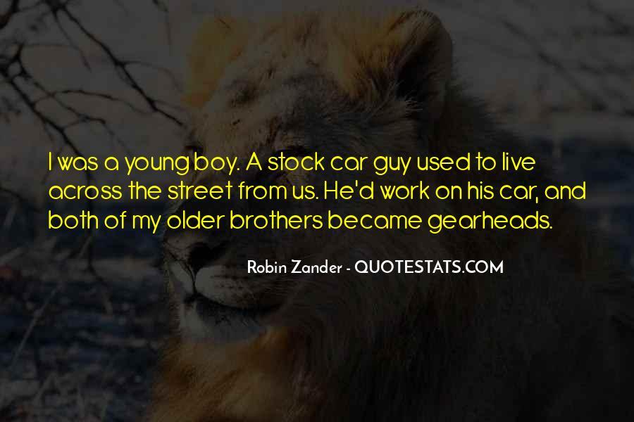Car Guy Sayings #140601
