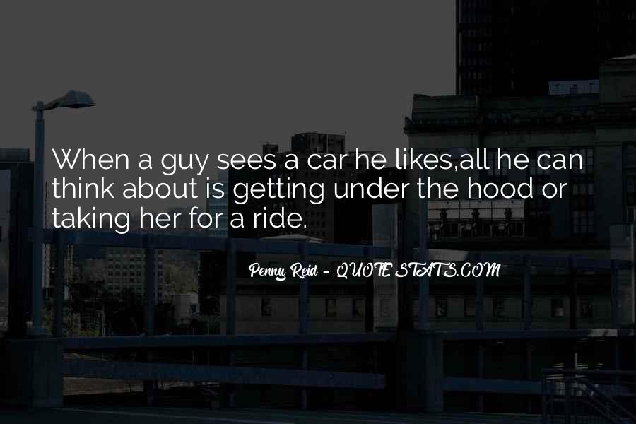 Car Guy Sayings #1597266