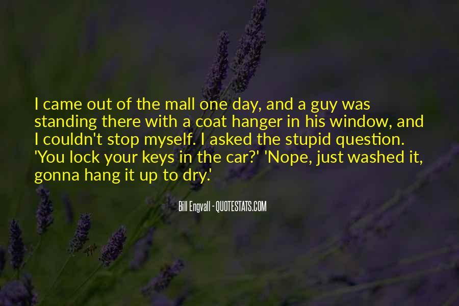 Car Guy Sayings #1672541