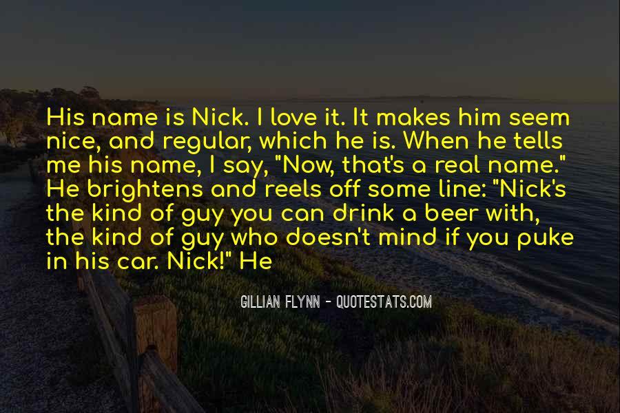 Car Guy Sayings #1680169