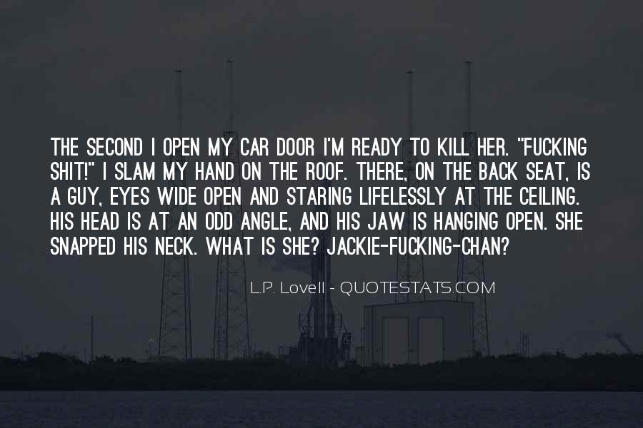 Car Guy Sayings #1723798