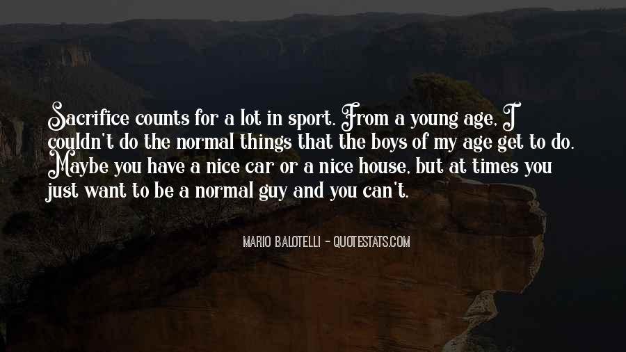 Car Guy Sayings #272094