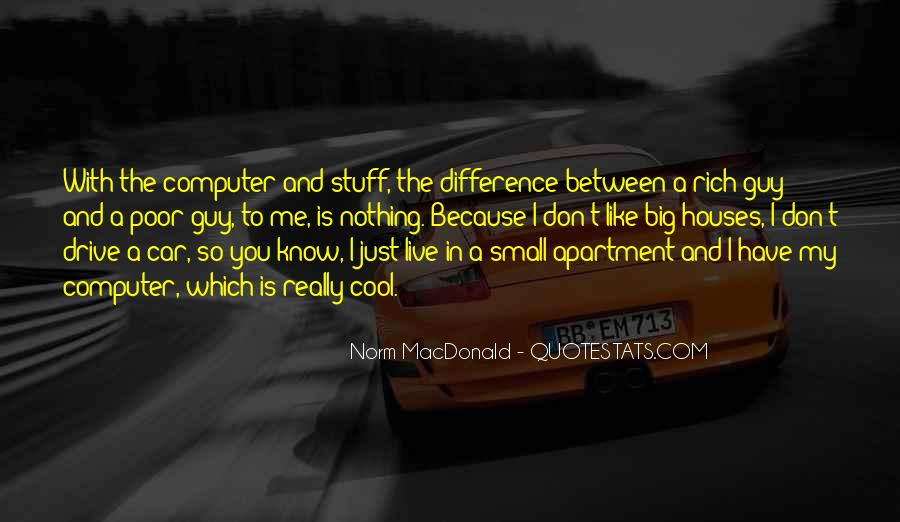 Car Guy Sayings #372697