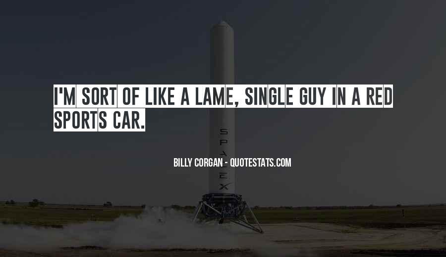 Car Guy Sayings #793332