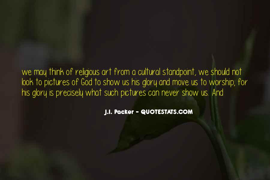 God Pictures And Sayings #1387503