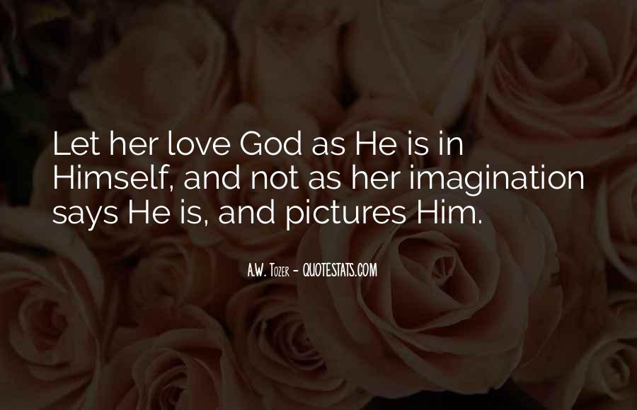 God Pictures And Sayings #1652628