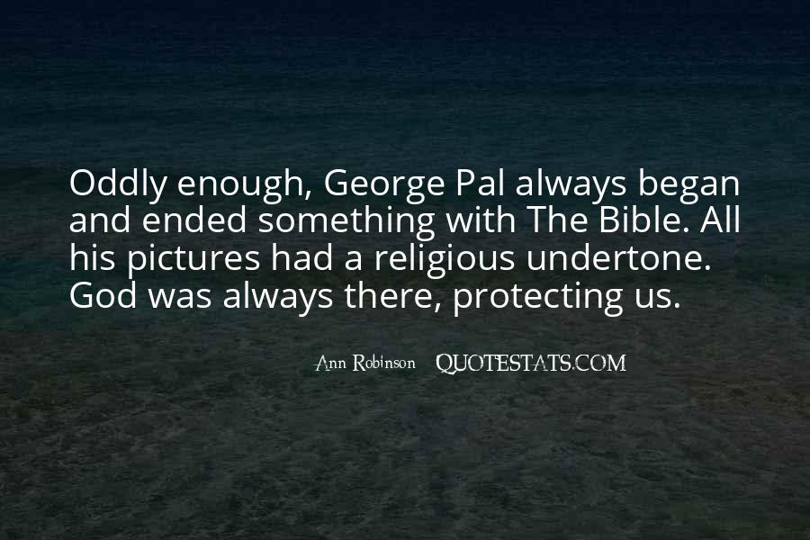 God Pictures And Sayings #32738