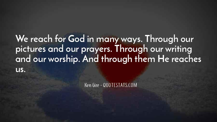God Pictures And Sayings #456628