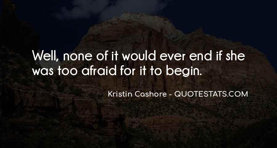 Godson Quotes Sayings #1087204