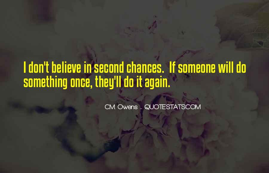 Godson Quotes Sayings #242501