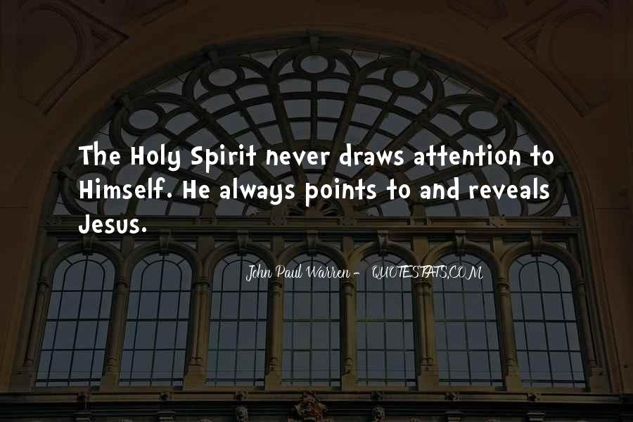 Gospel Church Sayings #303067