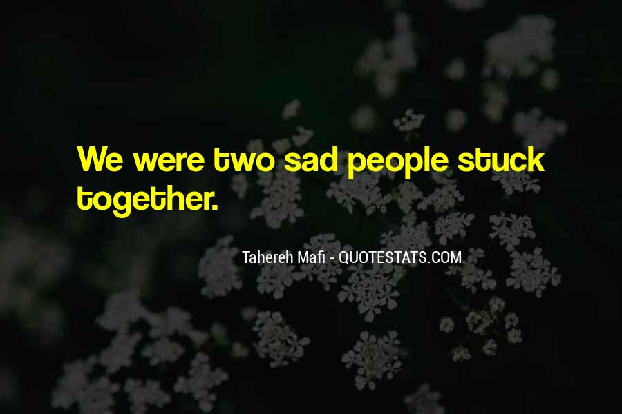 Quotes About My Lovely Mother #1407349