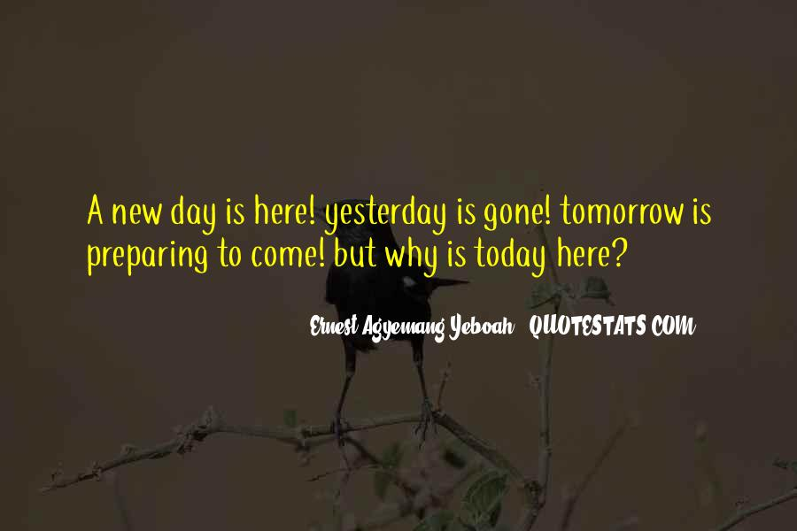 Top 51 Gone Quotes And Sayings Famous Quotes Sayings About Gone
