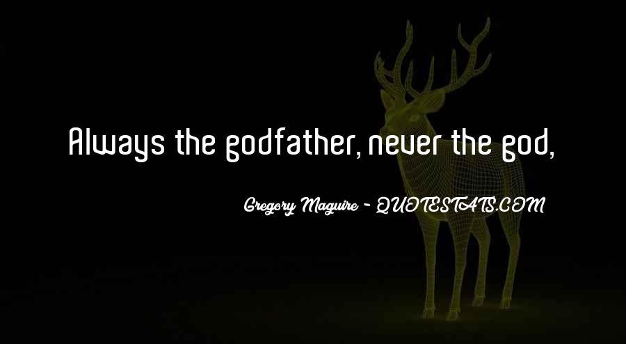 Goblin King Sayings #312886