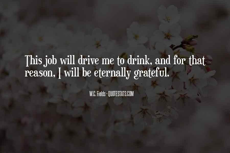 Funny Grateful Sayings #1018754
