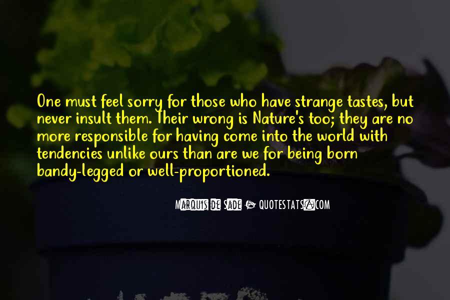 Funny Grateful Sayings #1250361