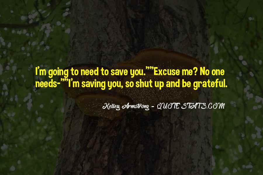 Funny Grateful Sayings #238901