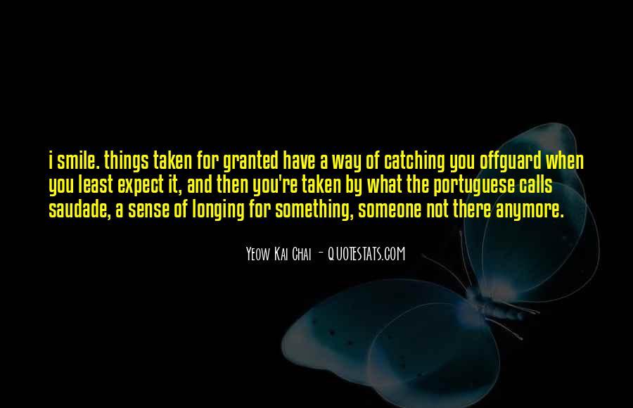 Funny Grateful Sayings #591927