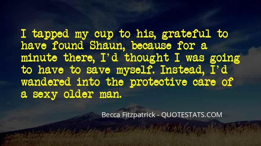 Funny Grateful Sayings #748801