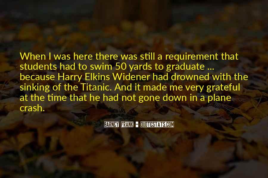 Funny Grateful Sayings #972209