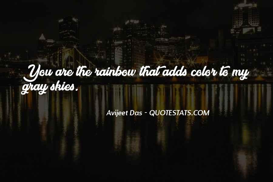 Gray Quotes And Sayings #1215975