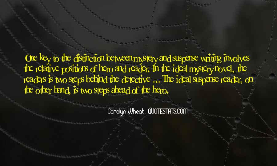 Gregory Issac Sayings #724878