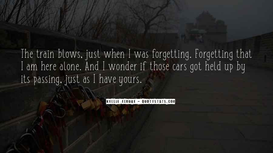 Grieving Quotes And Sayings #1263866