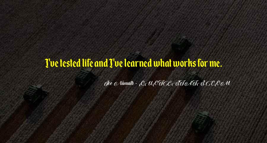 Cute Groundhog Sayings #1386370