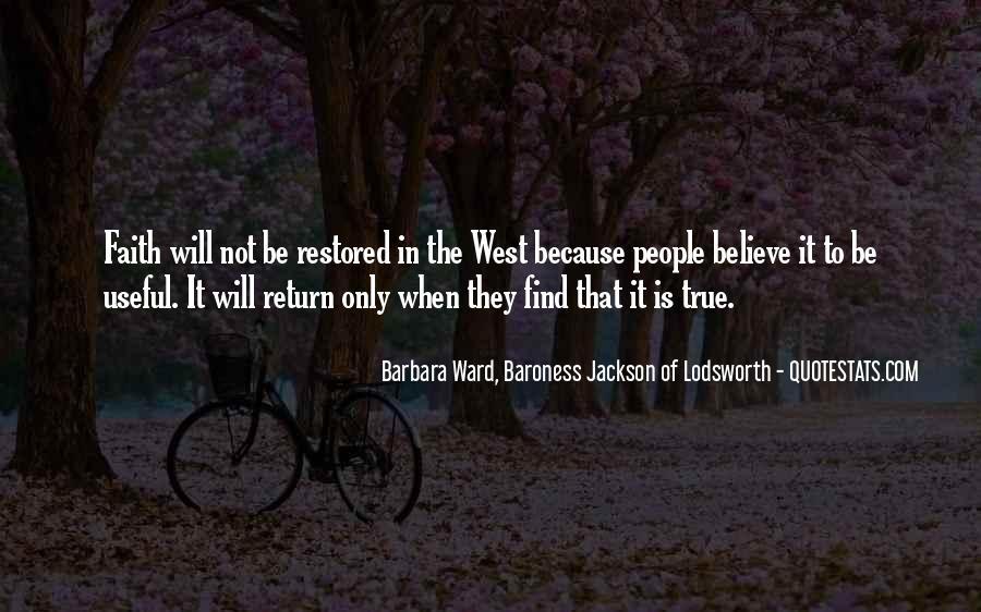 Harry Potter Wand Sayings #115884
