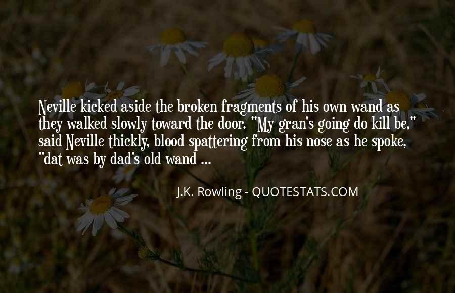 Harry Potter Wand Sayings #1264804