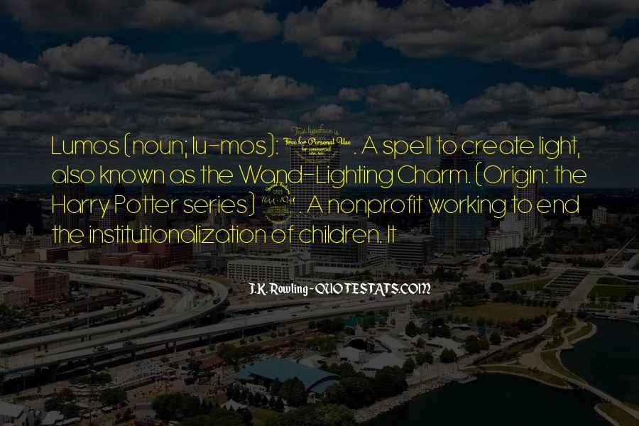 Harry Potter Wand Sayings #1436499