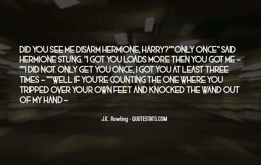 Harry Potter Wand Sayings #1724536