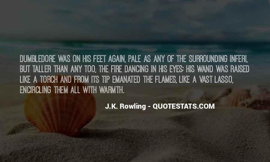 Harry Potter Wand Sayings #1813378