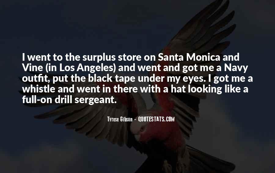 Santa Hat Sayings #847163