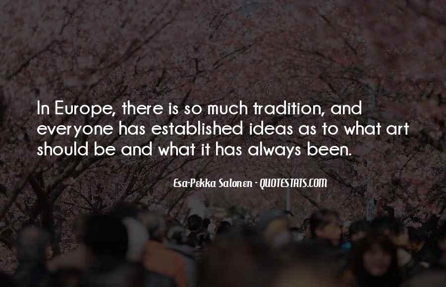 Imam Ali Hadi Sayings #1585968