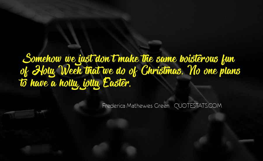 Christmas Holy Sayings #1813159