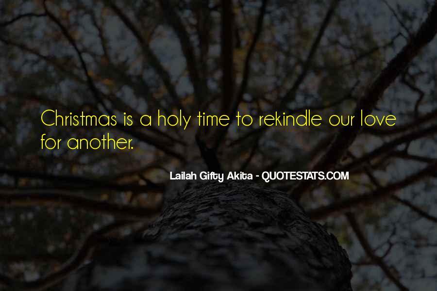 Christmas Holy Sayings #564083