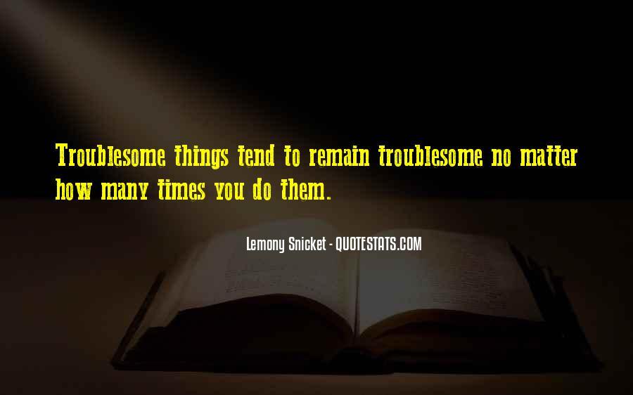 Jack Hammer Sayings #1235162