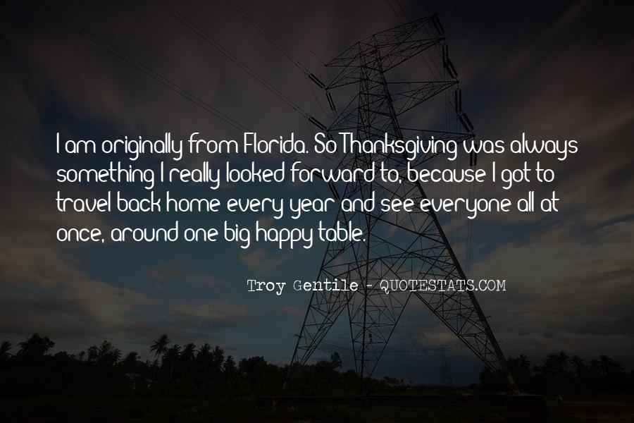 Jack Hammer Sayings #1750061