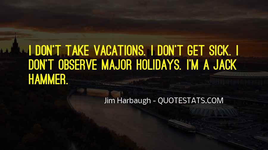 Jack Hammer Sayings #1786378