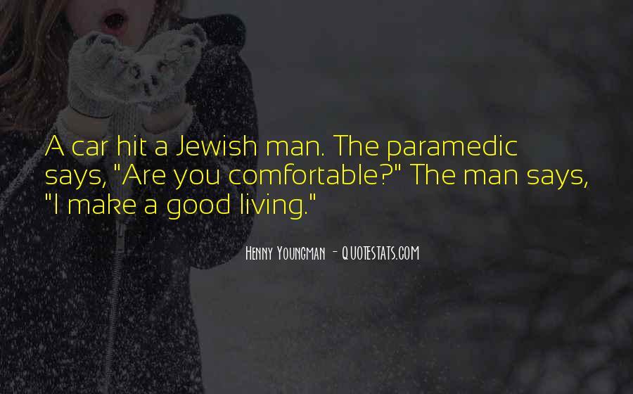 Paramedic Humor Sayings #1509874