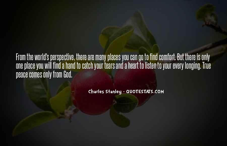 Heart And Hand Sayings #393788