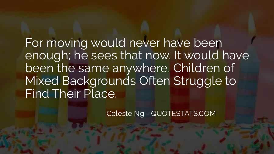 Backgrounds That Have Sayings #579805