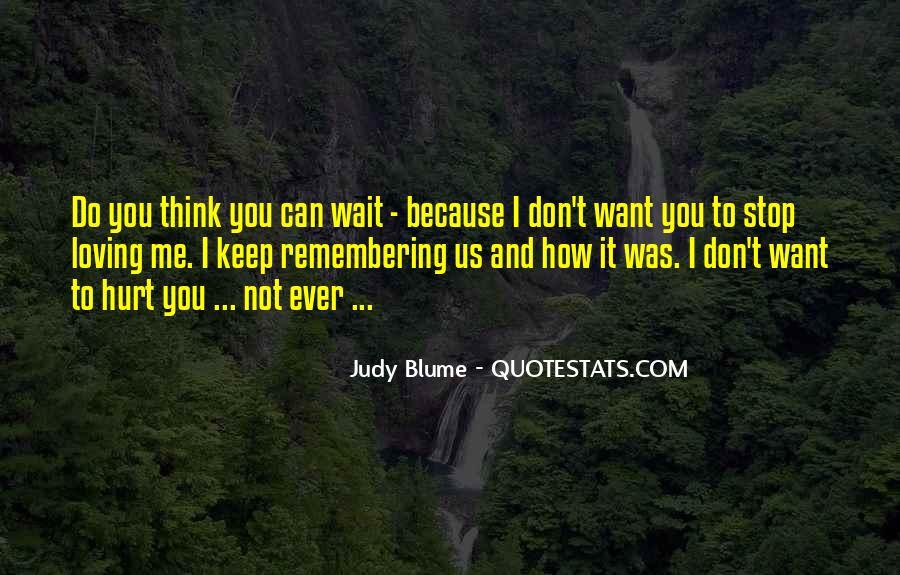 Best Heartbroken Sayings #143732