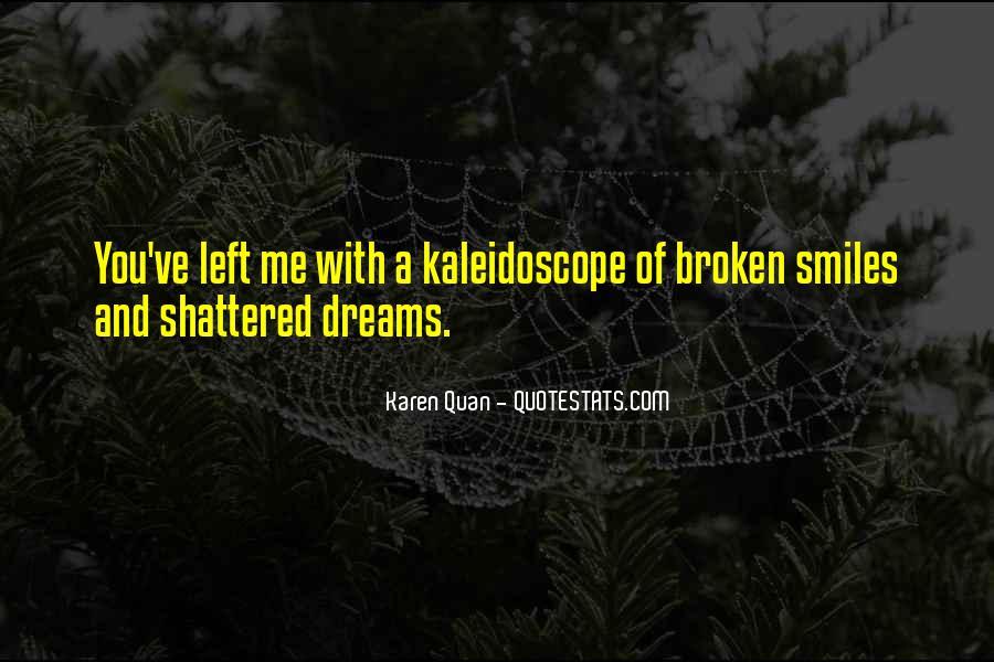 Best Heartbroken Sayings #90560