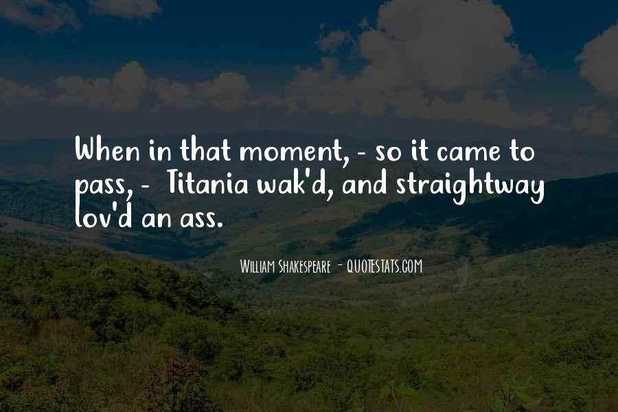 Hiking Themed Sayings #1272720