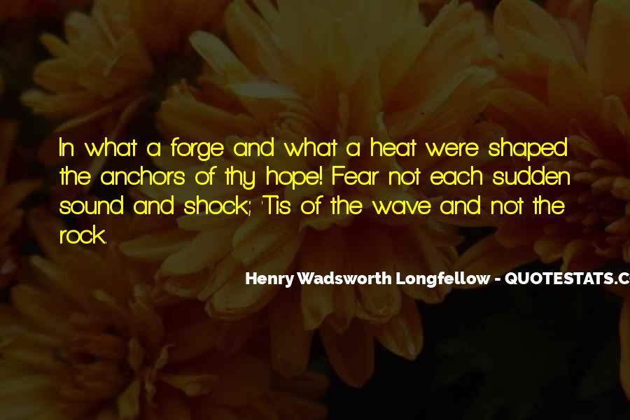 Heat Wave Sayings #289554