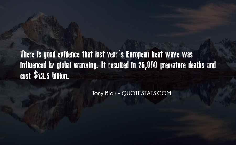 Heat Wave Sayings #379409